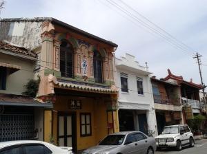 2013-08-13 Melaka misc01