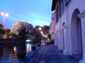 2013-08-13 Melaka misc09