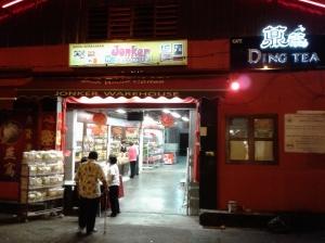 2013-08-13 Melaka misc13