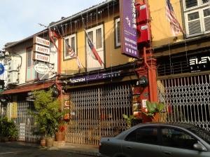 2013-08-14 Melaka misc16