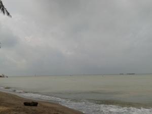 2013-08-14 PantaiKundur1