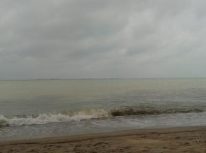 2013-08-14 PantaiKundur2