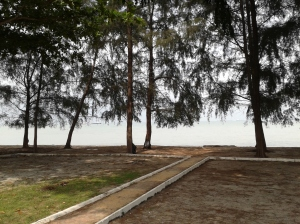 2013-08-14 PantaiKundur4