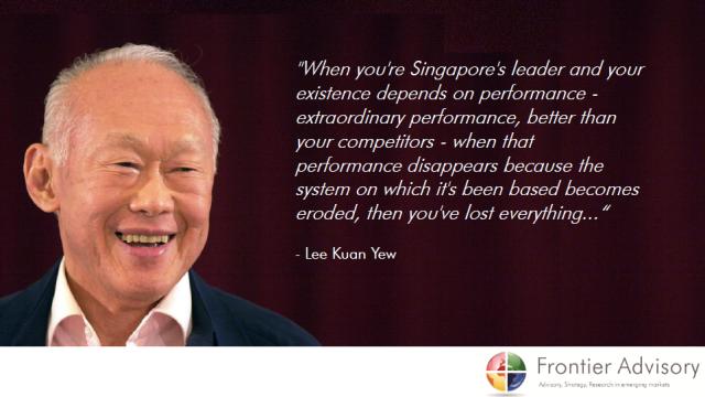 Lee-Kuan-Yew